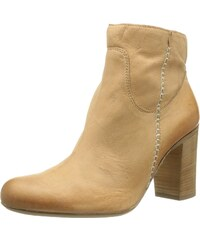 DONNA PIù Elena, Chaussures de ville femmeBeige (Vesuvio Cometa), 40 EU
