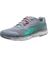 Faas 300 V4 W - Sneakers Entrainement - Femme - Gris (02 Tradewinds/Turbulence/Turbulence) - 38 EU (5 UK)Puma vOn1YpJl6z