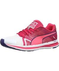 Faas 300 V4 W - Sneakers Entrainement - Femme - Gris (02 Tradewinds/Turbulence/Turbulence) - 38 EU (5 UK)Puma rbpNi2A09u