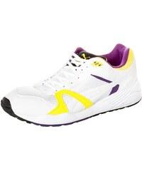PUMA Trinomic Compression XS 500 Sneaker Herren