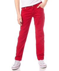 CFL Jeans Skinny
