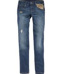 Arizona Stretch-Jeans