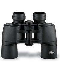 Fernglas, Luger, »ST 8x40«