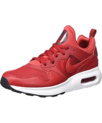 Les Homme 2 Formateurs Ultra Max NIKE Air 1 Rouge Essential 0 w06Pxq4