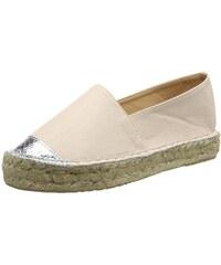 JYCX15PR102-1, Damen Sneakers, Pink (AX-7 Pink/AH1), 37 EUGiudecca