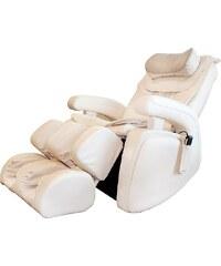 Massagesessel, FinnSpa, »Premion creme«