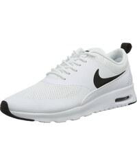 Thea SneakerElfenbeinwhiteblack40 5 Nike Air Max Wmns Damen m8NvOwy0n