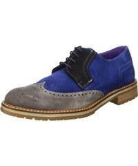 Footwear Rabari, Baskets Homme, Grau (Volcano Grey), 46 EUNapapijri