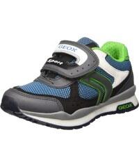 Bernie Geox SneakersBlauc4264navyblue35 AJungen J Eu 34AR5jL