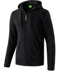 ERIMA Hooded Jacket Herren