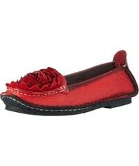au Laura endroit pièces Chaussures femmes 250 vita pour même ZxfWvqpY