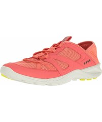 Puma Speed100Rignwnf6 - Chaussures de Fitness - Femme - Rouge (Red/Blue 01) - 39 EU (6 UK) I2HR8MSc