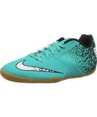 Nike Dualtone Racer, Chaussures de Gymnastique Homme, Gris (Light Bone/Medium Olive/Amaril 016), 45.5 EU