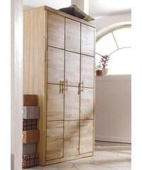 Garderobenschrank »Laura«
