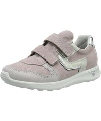 Ricosta Ashley, Sneakers Basses Fille - Rose - Pink (Viola), 33