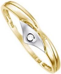 Vivance Jewels Ring