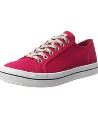 Sneaker für Damen Tommy Hilfiger | 150 150 | Teile an einem Ort Glami 1c257b