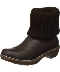 Chaussures Naturalista Femmes Pour En El Et Promotion Vêtements t8qwRnAxB