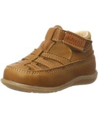 Kavat Unisex Alstermo Brown24 Baby Braunlight Sandalen Eu tQsxrBhdC