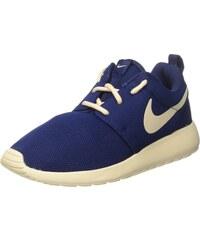 23eb2b87f36 Nike - Air Force 1 Upstep - Baskets en daim de qualité supérieure ...