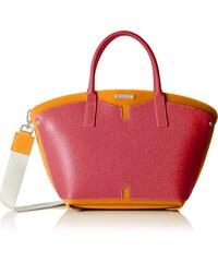 3f039e247854a Handtaschen und Taschen für Damen Arcadia