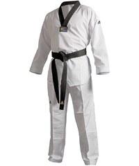Taekwondoanzug, Adidas Performance, »adi flex«