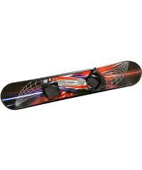 SPARTAN SPORT Kinder-Snowboard, Spartan, »Snowboard Senior 130 cm«
