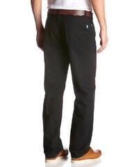 Arizona Bequeme Jeans »James«