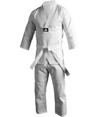 Taekwondoanzug, Adidas Performance, »adi start«