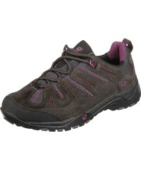 Jack Wolfskin Outdoorschuh »Switchback«