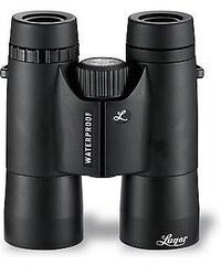 Fernglas, Luger, »DX 8x42«