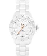 """Ice watch, Armbanduhr, """"ICE-SOLID White Unisex, SD.WE.U.P.12"""""""