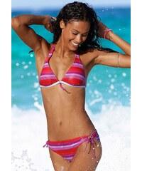 Triangel-Bikini, adidas Performance