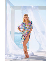 a9954c381b3 Plážové šaty Lulea L7 8621 - Anita