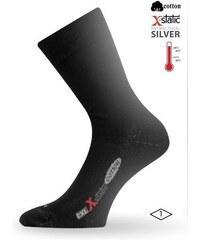 LASTING Trekingové ponožky LASTING CXL černé. 146 Kč d17639a5d0