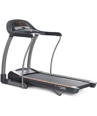 Laufband, »Elite T3000«, Horizon Fitness