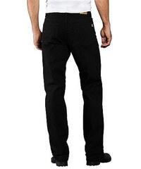 Arizona Stretch-Jeans »John«