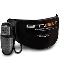 TECNOVITA BY BH BH-Fitness Tecnovita Elektrostimulatorgürtel BT.Belt