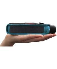 Euroschirm® Regenschirm Taschenschirm, »Dainty Minireiseschirm«