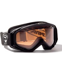 ALPINA SPORT Skibrille, Alpina, »Turbo GT«