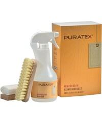 Microfaser, LCK, Reinigungs-Set »PURATEX«