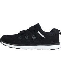 Brütting Sneaker mit hochwertiger CME-Sohle »SPIRIDON FIT V«