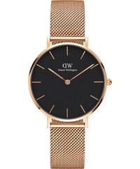 Dámské hodinky se slevou 30 % a více - Glami.cz ea474c2f55