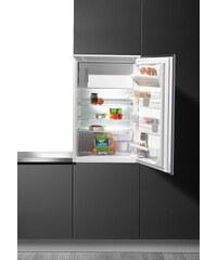 Zanussi integrierbarer Einbaukühlschrank ZBA14441SA, A++, 87,3 cm hoch