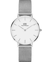 Dámské hodinky Daniel Wellington DW00100164 d2e4936833