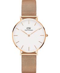 dd524376f4 Dámské hodinky Daniel Wellington DW00100163