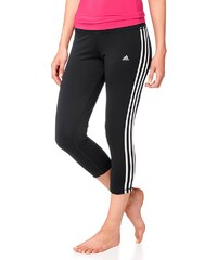 adidas Performance 3/4-Funktions-Tights