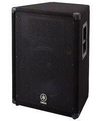 Full-Range Lautsprecher mit Hoch- und Tieftöner, Yamaha®, »BR15-15 Zoll«