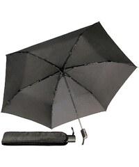 Euroschirm® Regenschirm für Damen und Herren, »Mini-Taschenschirm«