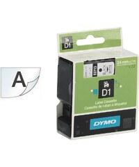 Dymo D1-Beschriftungsband